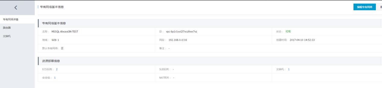 阿里云ECS Windows Server 2012如何搭建AD