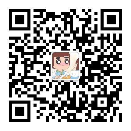 凯铧互联官网微信